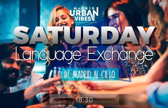 Saturday-Language-Exchange-nuevo-flyer-intercambio