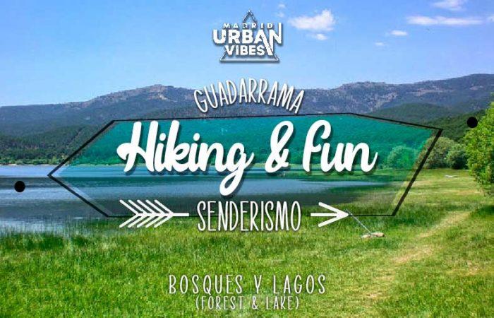 Hiking-Guadarrama-Flyer