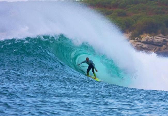 somo-surf-beach-in-cantabria-3427-2